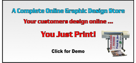 Click Here for Demo