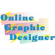 Online Graphic Editor Store Renewal