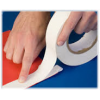 Power Tape for Vinyl Banners 1 1/2x36 yds.